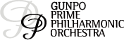 prime philhamonic orchestra